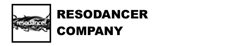 Resodancer Company