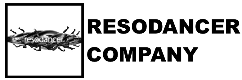 Resodancer Company